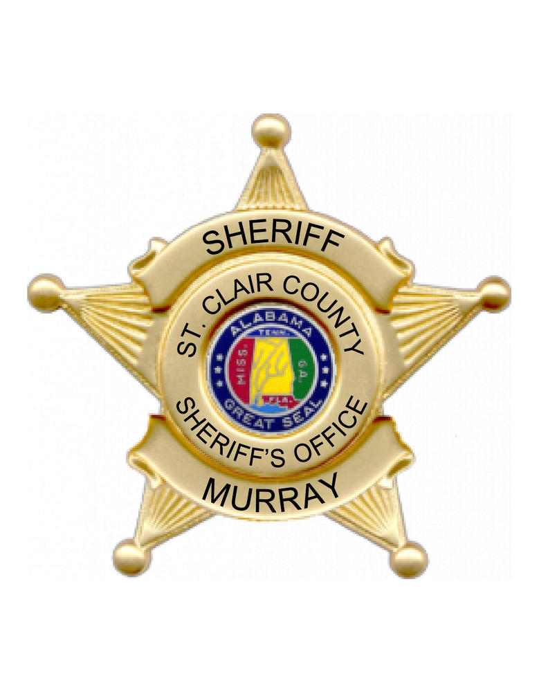 SCCSO Final Badge Murray