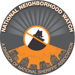 logo National Neighborhood Watch.png