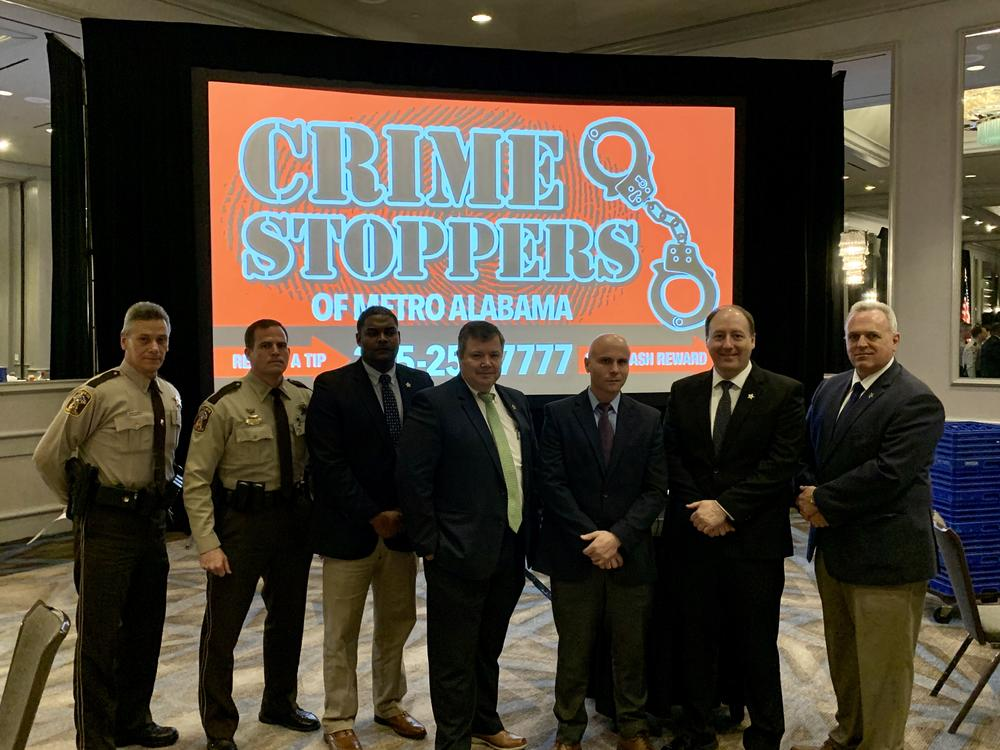 Crime Stoppers Luncheon 2020.jpg