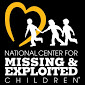 National Missing and Exploited Childrens Logo